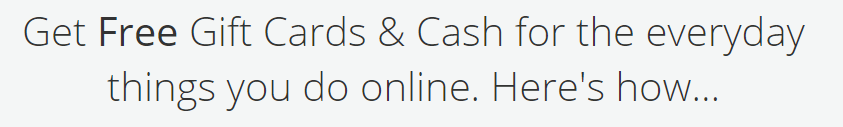 swagbucks review get paid