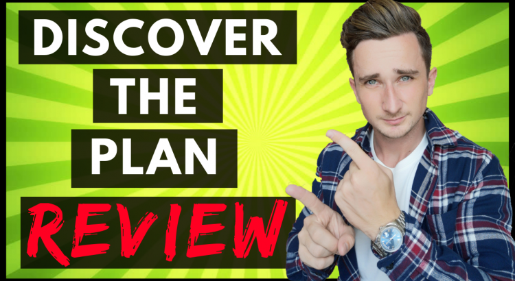 discover the plan review