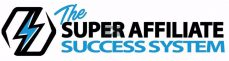 The Super Affiliate Success System Review