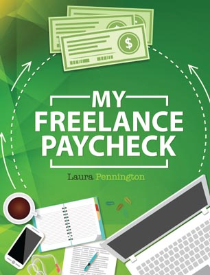 My Freelance Paycheck Review