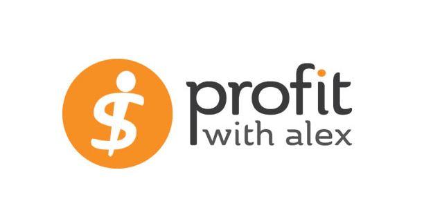 profit with alex review