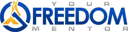 Your Freedom Mentor Review