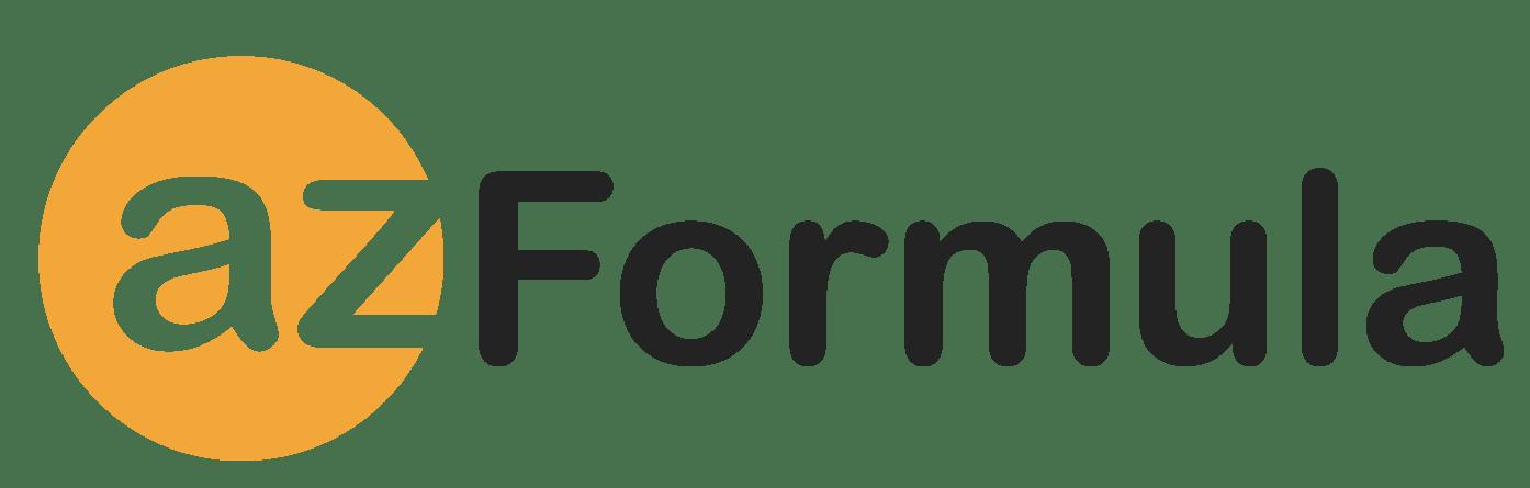 az formula review