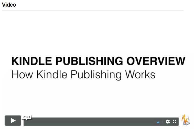 k money mastery 2.0 kindle publishing