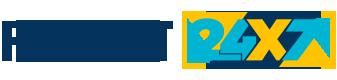 profit 24/7 review logo