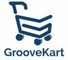 groovekart review logo