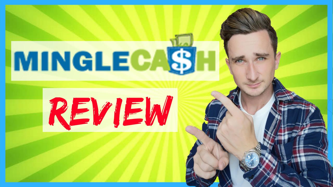 mingle cash review