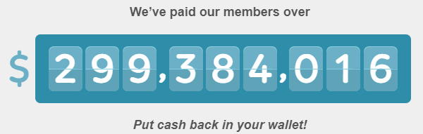 swagbucks review paid out 300 million