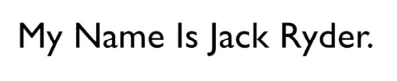 tiny website system review jack ryder