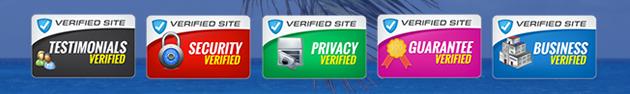 your profit team review verified