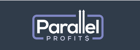 Parallel Profits Review & Bonuses – Is It Really Worth It?