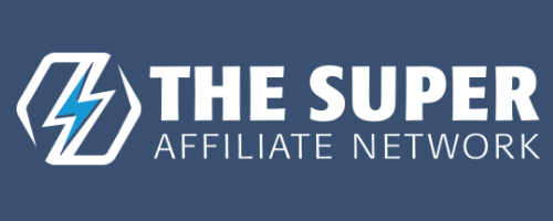 Super-Affiliate-Network-Logo