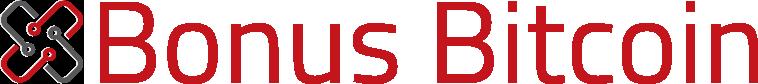 bonus bitcoin logo