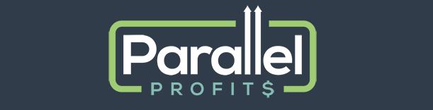 Parallel Profits Review