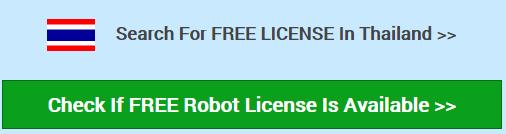 auto chat profits free