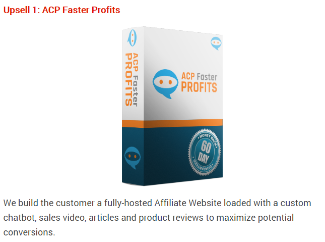 auto chat profits how it works 1